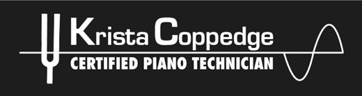 Certified Piano Technician in San Diego